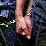 Terapi Konversi bagi Gay di Australia Ditentang