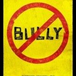 [Resesnsi] Bully: Fenomena Bullying Anak Remaja
