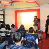 Komunitas-komunitas LGBT Semarang Kumpul Jadi Satu
