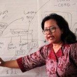 Kelompok LGBT Semarang Membangun Strategi Gerakan