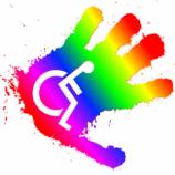 [KISAH] Berawal Dari Gay Difable
