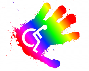 (Sumber : http://www.disabilityonline.org.uk/wp-content/uploads/2011/11/LGBTDisability-500x500-3.png)