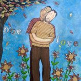 [CERPEN]: Menjemput Ibu di Surga. Oleh: Kupret el-Kazhiem