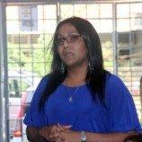 [KISAH] Nisha Ayub:  Wajah Keberanian Transgender dari Malaysia