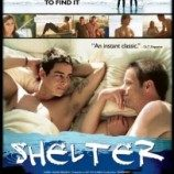 [Resensi] Shelter: Tentang Pilihan Hidup