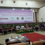 """Konferensi Nasional Pemulihan: """"Memastikan Tanggung Jawab Negara untuk Memenuhi Hak Korban"""""""