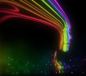 Rainbow_Woman