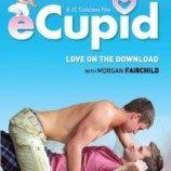 [Resensi] eCupid: Soal Cinta dan Online Dating
