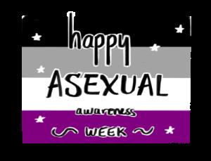 happy-asexual-awareness-week