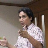 Hilmar Farid: Perang Melawan HIV/AIDS di Papua Melampaui Moralitas dan Keamanan