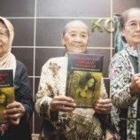 [KISAH] Mukinem: Cerita Tentang Perempuan dan Rahimnya