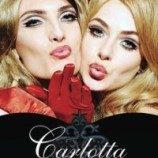 [Resensi] Carlotta: Sebuah Berlian