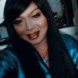 [Kisah] Suka Duka Transgender di Jawa Barat
