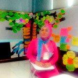 Echa: Pentingnya Edukasi Bagi Transgender di Aceh