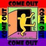 [Opini] 10 Langkah Memudahkan Anak Melakukan Come Out