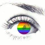 [Liputan] Seminar Terbuka: Menyikapi Fenomena LGBT dalam Masyarakat