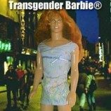 Review Jurnal Ilmiah: Skandal Publik, Perlawanan Kelompok Travestis Brazil
