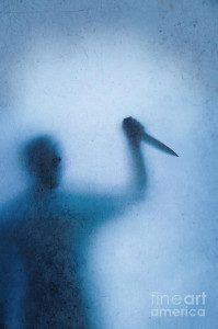 sinister-man-with-knife-in-silhouette-lee-avison