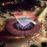 Pemerintah Bekasi Berencana Mengalokasikan Dana bagi Komunitas LGBT
