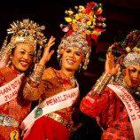 Komunitas Waria Aceh Memaknai Transgender Day of Remembrance