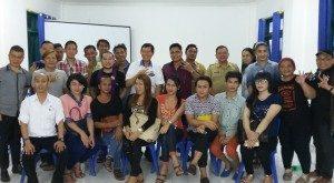 LGBT Manado