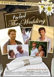 Perfect the Wedding