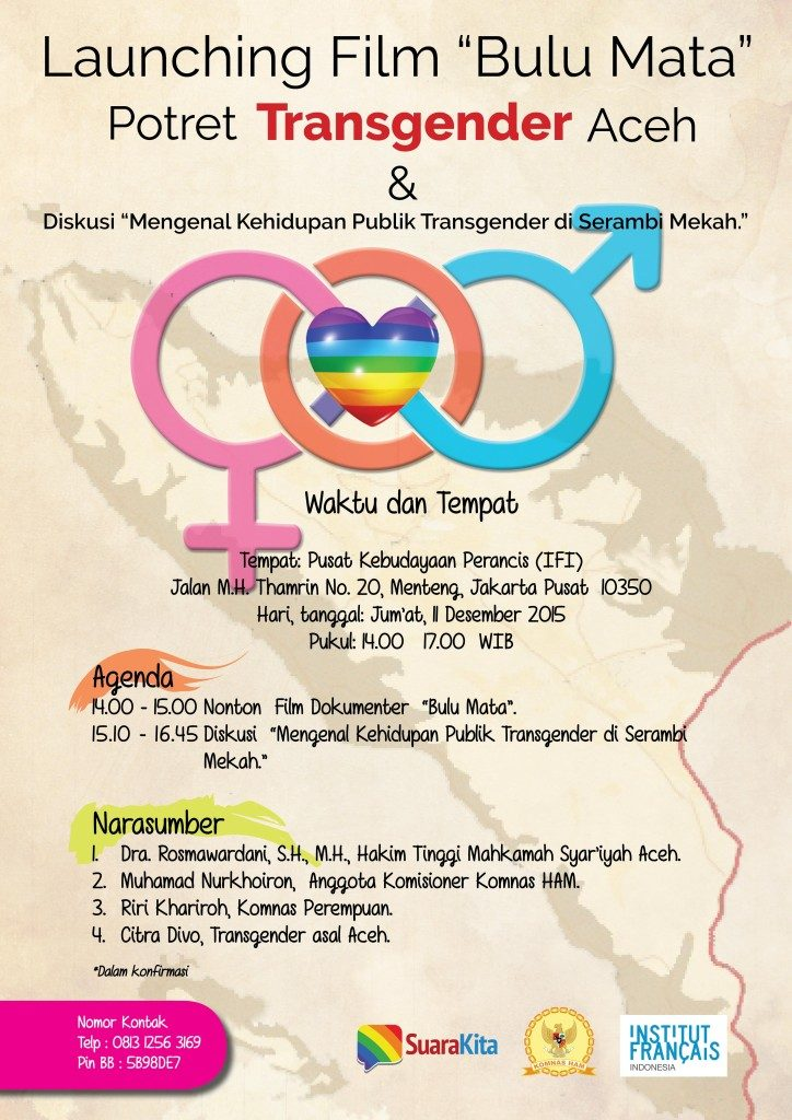 Poster_LGBT_Aceh_rev_small
