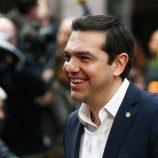 Yunani, Negara Eropa ke 26 yang Melegalkan Hubungan Sesama Jenis