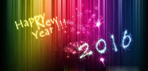http://moshlab.com/rainbow-happy-new-year-2016-free-wallpaper-download-for-windows-300287274/