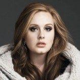 Tanggapan Adele Tentang Seksualitas Anaknya