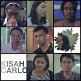 Webseries Kisah Carlo