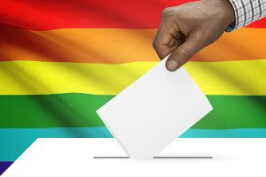 gay_vote_insert_by_Bigstock