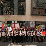 "Malta, Uni Eropa Pertama Yang Mengkriminalisasi Terapi ""Penyembuhan Gay"""