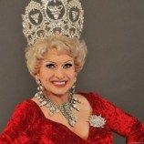Seorang Drag Queen Memecahkan Guinness World Record