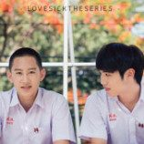 [Resensi] LOVE SICK THE SERIES