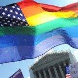 [Opini] Hibah dan Hak LGBT