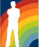 [Kisah] Mimpi Rivaldo Membuat Lapangan Kerja untuk LGBT
