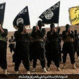 Lagi, Remaja Tertuduh Gay Dieksekusi ISIS