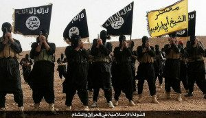ISIS. Sumber: https://upload.wikimedia.org