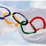 IOC: Atlet Transgender Dapat Mengambil Bagian dalam Olimpiade Tanpa Operasi