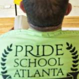 Berdirinya Sekolah LGBT di Atlanta