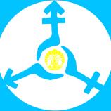 SGRC-UI Berharap Bisa Terus Menjadi Pusat Informasi Isu Gender, Seksualitas, dan Kesehatan Reproduksi