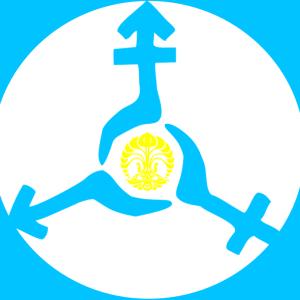 Logo SGRC UI