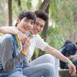Pernikahan Sejenis Legal di Vietnam