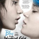 [Resensi] Film: Blue is The Warmest Color