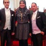 Anggota Dewan Memberikan Izin untuk Pernikahan Sejenis di Spanyol