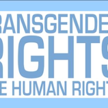 International Day of Solidarity with Trans Prisoner