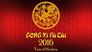 Gong_Xi_Fat_Cai_2016_Happy_Chinese_New_Year_Wallpaper_year_of_monkey-1920x1080
