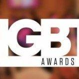 Frank Ocean, Zayn Malik dan Adele Menjadi Nominasi British LGBT Awards
