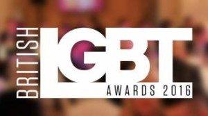 LGBT awards